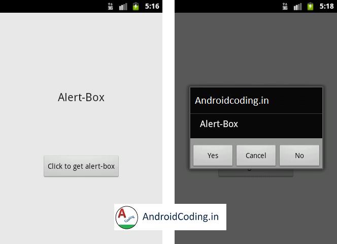 alert-box1