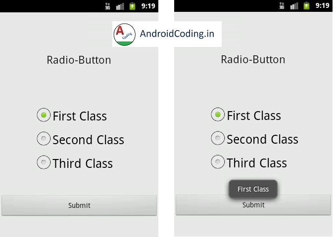 radio-button1
