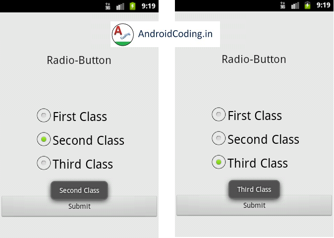 radio-button2