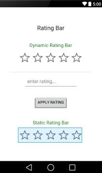 rating5
